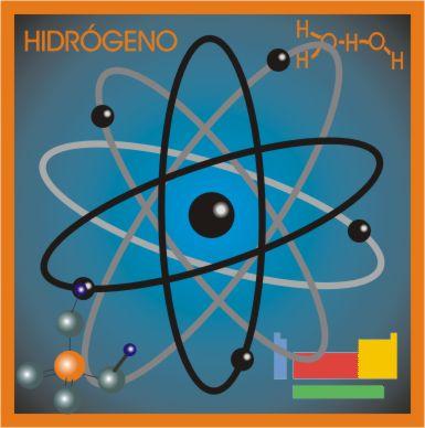 external image Atomo_Hidrogeno.jpg