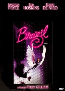 Poster Película