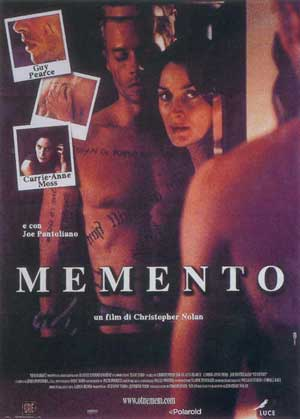 Memento1