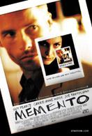 Memento4